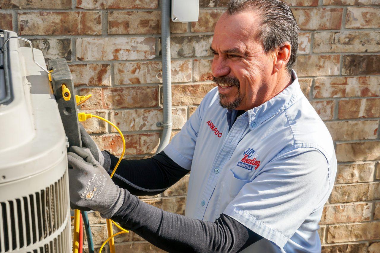 ac-repair-and-installation-services-rowlett-texas
