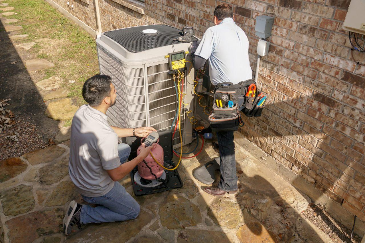air-conditioning-repair-rowlett